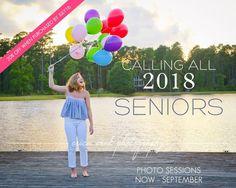 Ends Senior Photos, Summer Sale, Photo Sessions, Photography, Fotografie, Senior Pictures, Senior Pics, Fotografia, Photograph
