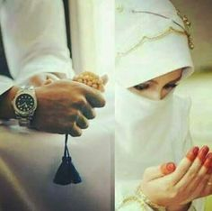 Would U Rather Couple Questions Cute Muslim Couples, Muslim Girls, Romantic Couples, Muslim Women, Cute Couples, Wedding Couples, Muslim Couple Photography, Photography Pics, Love Images