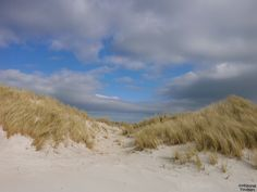 Ardara Beach Ireland Travel, Mountains, Beach, Nature, Outdoor, Outdoors, Naturaleza, The Beach, Ireland Destinations