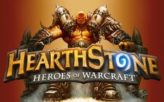 Hearthstone presents its new game mode: tavern fights
