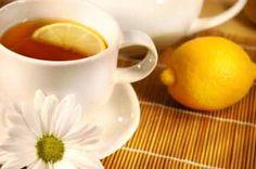 Herbs For Body Detoxification