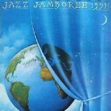 Rafal Olbinski Jazz Jamboree 1991
