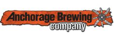Anchorage Brewing, Anchorage, AK