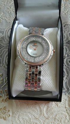 Swarowski watch for sale!