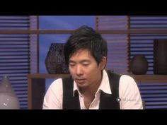 PBS Hawaii - Long Story Short: Jake Shimabukuro - YouTube