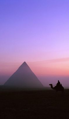 Egypt...go there one day....:)