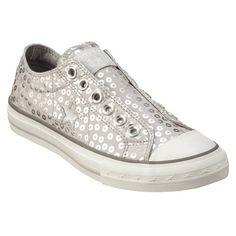 heeeyyy, I kinda like these!