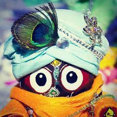 Jai Jaganath