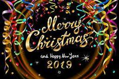 merry christmas and happy new year ile ilgili grsel sonucu