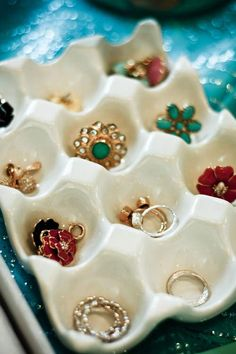1000 ideas about ring displays on pinterest wholesale for Stella and dot jewelry wholesale