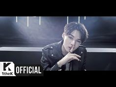 [Teaser] VICTION_What time is it (now)? Performance Trailer