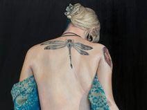 David Wells Art David Wells, Wellness, Tattoos, Art, Art Background, Tatuajes, Tattoo, Japanese Tattoos, Kunst