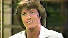 The Regis Philbin Show 1981 Andy talks about Pirates of Penzance and Victoria Principal