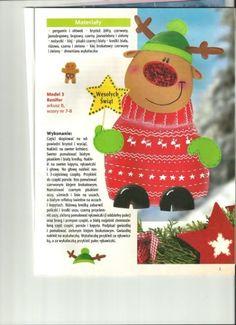 Użyj STRZAŁEK na KLAWIATURZE do przełączania zdjeć Hobbit, Decoration, Yoshi, Christmas Stockings, Album, Winter, Holiday Decor, Character, Pictures