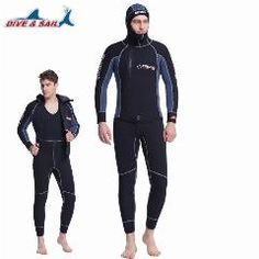 Surfing Kayaking Diving Suitable For Men G Force Toggle Wetsuit Neoprene Aqua Shoes And Children Women