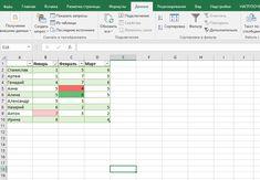 Эксель (Excel) для чайников: работа с таблицами, графиками, сортировкой данных и математическими расчетами Teapot, Tea Pot