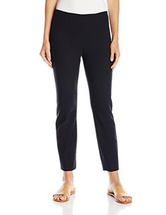 Women's Stitch Front Seam Legging