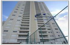 3mBrokers - www.3mbrokers.com   Imobiliária em São Paulo - SP   Imóveis em São Paulo - Apartamento para Venda - São Paulo / SP no bairro Barra Funda, 1 dormitório, 1 banheiro, 1 garagem