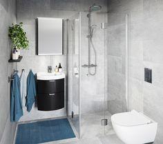Skagen, Toilet, Bathtub, Interior Design, Bathroom, Amy, Design Ideas, Companion Planting, Standing Bath
