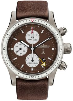 @bremontwatchcom Watch Boeing 100 Limited Edition #add-content #basel-16…