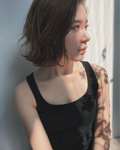 【HAIR】YUJI / LIICHIさんのヘアスタイルスナップ(ID:393184)