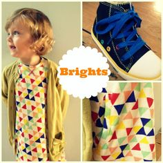 The Big Zalando Kids Clothes Style-Off Zalando Style, Kids Fashion, Fashion Outfits, St Ives, High Tops, Children, Clothes, Beautiful, Dresses