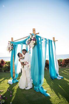 Royal Lahaina Resort #MauiWedding #HawaiianWedding #weddingdetails #Maui #destinationwedding