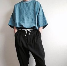 @katerinekosivchenko Pants, Fashion, Oc, Moda, Fasion, Trousers, Trouser Pants