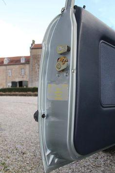 Ruyl Classics Bmw E21, Car Detailing, Suitcase, 21st, Cars, Classic, Derby, Autos, Car