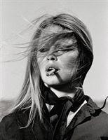 Terry O'Neill: Brigitte Bardot, Spain, 1971