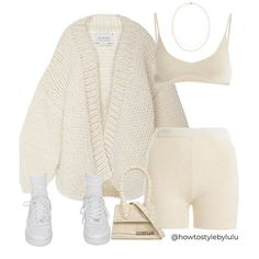 Really Cute Outfits, Cute Lazy Outfits, Edgy Outfits, Teen Fashion Outfits, Classy Outfits, Beautiful Outfits, Colorful Fashion, Polyvore Outfits, Aesthetic Clothes