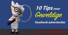 10 Tips om je Facebook Advertenties te verbeteren 💪  Adverteer jij op Facebook? Vraag jij je soms wel eens af waarom je Facebook advertenties niet de verwachte resultaten opleveren? 😢  Als jouw Facebook advertenties niet zo goed draaien als je gehoopt had, kan het helpen om enkele specifieke aspecten van je campagne te bekijken en te ontdekken waarom je advertentie slecht presteert. 🤔   In dit artikel ontdek je 10 tips die je gaan helpen om je Facebook advertenties te verbeteren. 🚀🚀🚀 Frosted Flakes, Marketing
