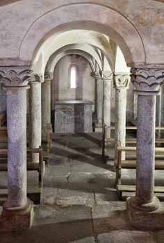 Chiesa San Nicolao, Giornico Canton, Early Christian, Medieval Art, Switzerland, Architecture, Landscape, Arquitetura, Architecture Illustrations, Architecture Design