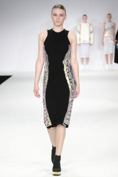 Louise Scarlett Brown - Knitwear