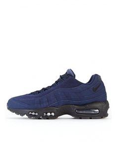 purchase cheap c57b3 f4d44 Newest Nike Air Max 95 Mens Discount Shoes NIKE998