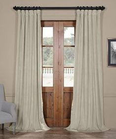 Farmhouse Drapes and Rustic Drapes Best Farmhouse Style Drapes! Discover the most beautiful farmhouse curtains and rustic window treatments. Sheer Linen Curtains, Printed Curtains, Home Curtains, Farmhouse Curtains, Country Curtains, Farmhouse Windows, Rustic Curtains, Farmhouse Window Treatments, Window Treatments Living Room