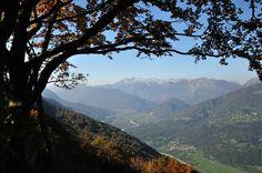 Kobarid, Slovenia   22 Stunning Under-The-Radar Destinations To Add To Your Bucket List In 2014