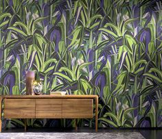 Arte Java WallcoveringBuy Arte Java Wallcovering Fabric & Wallpaper at Amersham Designs