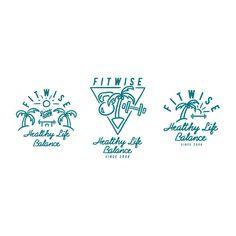 American Logo, Brainstorm, Initials, Sketches, Layout, Concept, Creative, Instagram Posts, Ideas