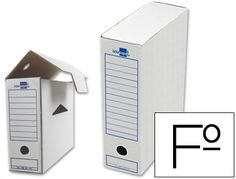 Cajas de archivo definitivo Liderpapel carton  http://www.20milproductos.com/catalog/product/view/id/12249/s/cajas-de-archivo-definitivo-liderpapel-carton/category/2/