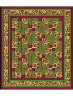 Free 3 Yard Quilt Patterns Really Like The Quilting