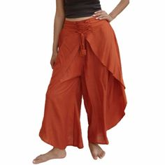 dressy culottes for women | Clothing, Shoes, Accessories > Women's Clothing > Jumpsuits, Rompers ...