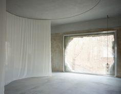 Antivilla by Brandlhuber+Emde et Schneider