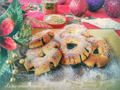 Biscotti ripieni di fichi secchi siciliani,non vuoi preparare i soliti biscotti,vuoi cambiare il modello,come farl!,i biscotti siciliani con i fighi secchi