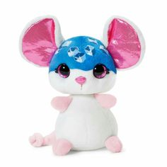 My Precious, Hello Kitty, Minnie Mouse, Lego, Barbie, Toys, Disney Characters, Classic, Cute