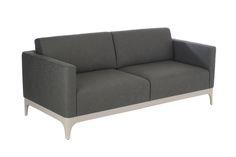 ESTOCOLMO sofa - Paulo Antunes