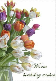 Happy B'day dear chhoree Arpana. Many happy returns of the day. God bless you.