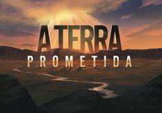 """""""A Terra Prometida"""" registra média cinco pontos à frente do SBT nesta quinta (23)"""