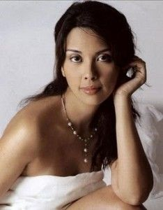 Filipina Actress Pops Fernandez Filipina Actress, Aging Gracefully, Pinoy, Archipelago, Concerts, Plays, Philippines, All About Time, Musicals
