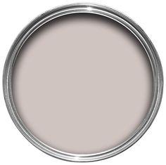 Bathroom Mirrors B&Q bathroom mirrors and new paint colour, dulux kitchen & bathroom